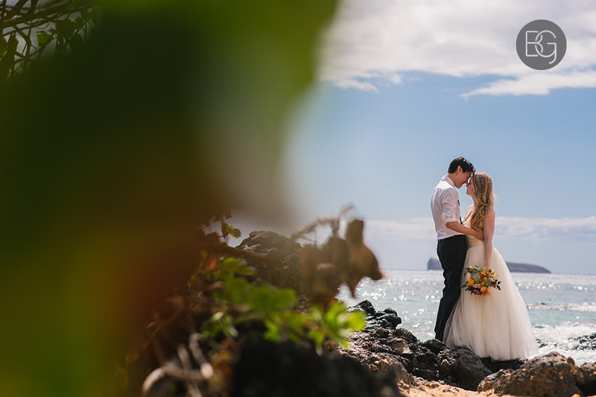destination_wedding_photographer_hawaii_edmonton_maui_kristarandor_50.jpg