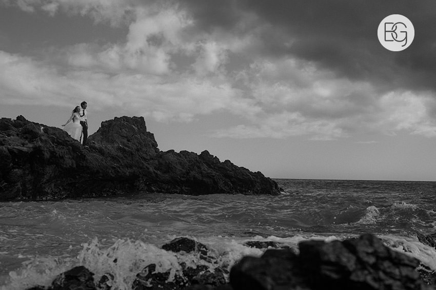 destination_wedding_photographer_hawaii_edmonton_maui_kristarandor_54.jpg