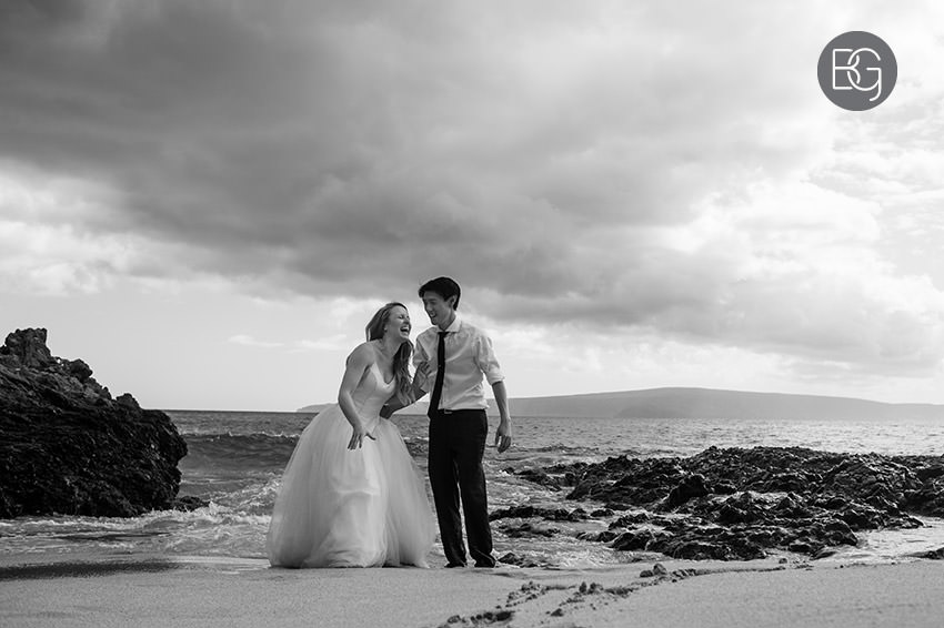 destination_wedding_photographer_hawaii_edmonton_maui_kristarandor_56.jpg