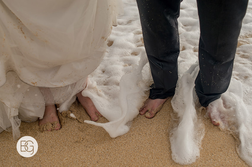 destination_wedding_photographer_hawaii_edmonton_maui_kristarandor_58.jpg