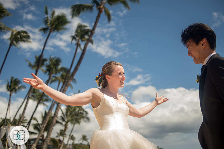destination_wedding_photographer_hawaii_edmonton_maui_kristarandor_13.jpg