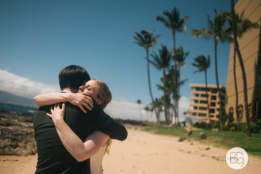 destination_wedding_photographer_hawaii_edmonton_maui_kristarandor_15.jpg