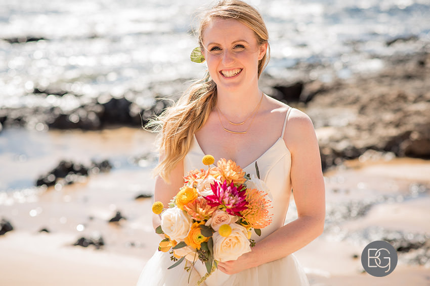 destination_wedding_photographer_hawaii_edmonton_maui_kristarandor_16.jpg