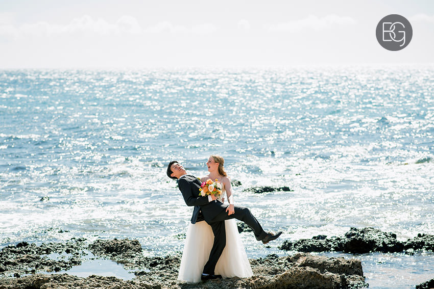 destination_wedding_photographer_hawaii_edmonton_maui_kristarandor_18.jpg