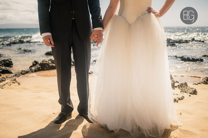 destination_wedding_photographer_hawaii_edmonton_maui_kristarandor_19.jpg