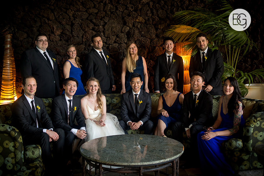 destination_wedding_photographer_hawaii_edmonton_maui_kristarandor_22.jpg