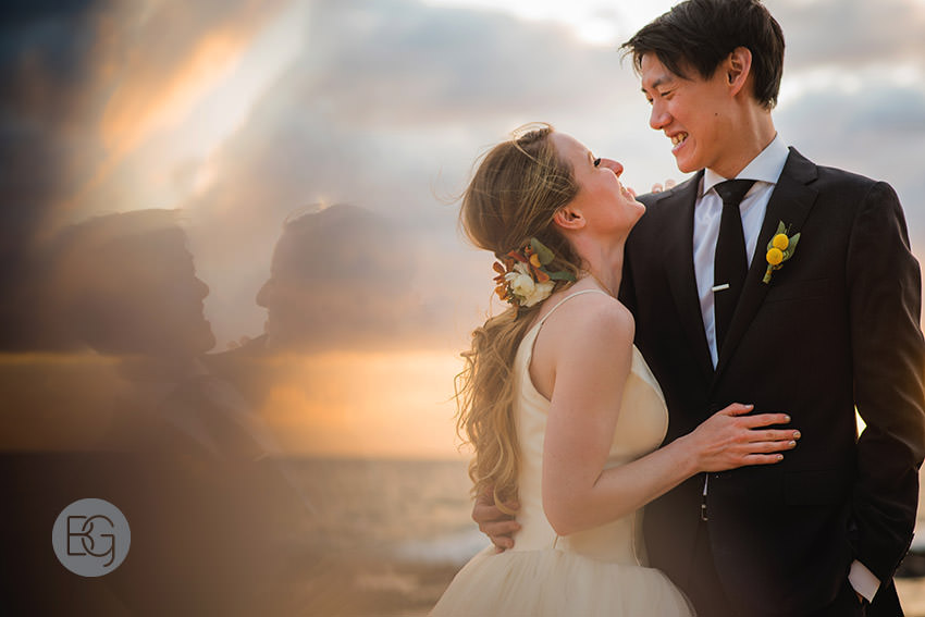 destination_wedding_photographer_hawaii_edmonton_maui_kristarandor_35.jpg