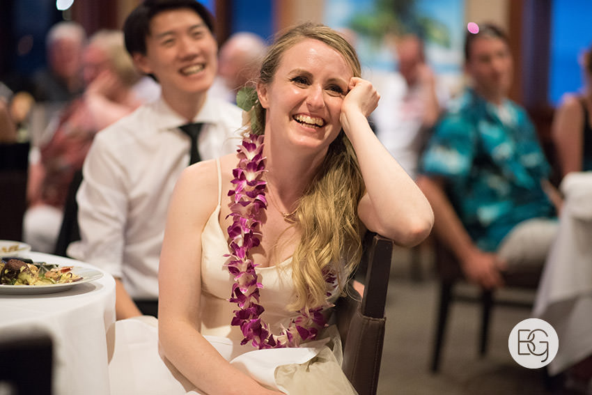 destination_wedding_photographer_hawaii_edmonton_maui_kristarandor_37.jpg