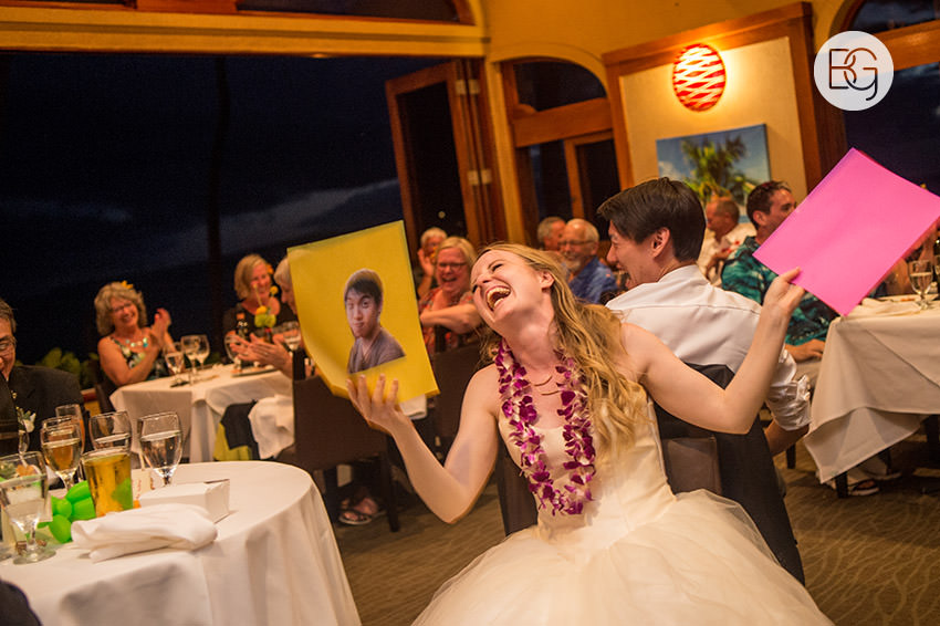 destination_wedding_photographer_hawaii_edmonton_maui_kristarandor_39.jpg