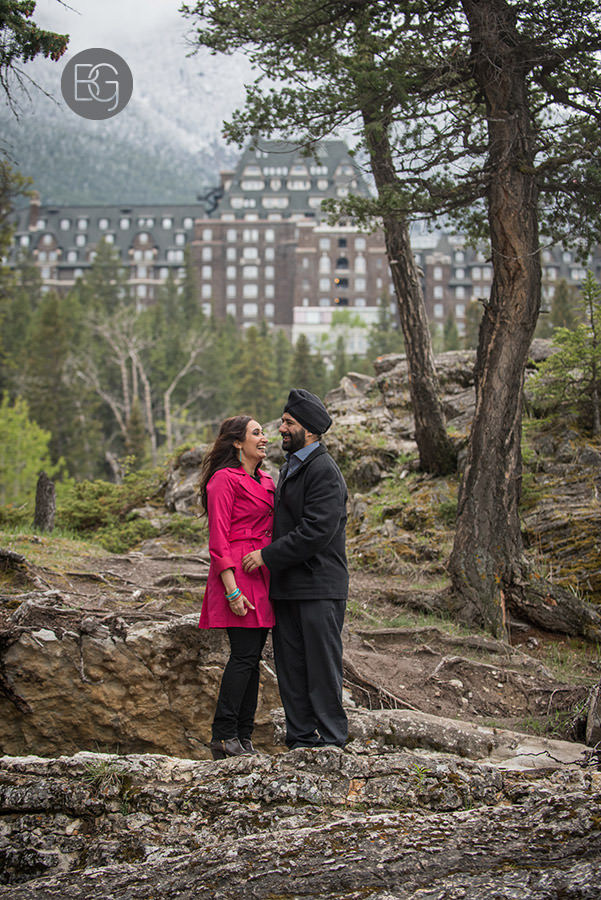 edmonton-east-asian-indian-wedding-photographers-banff-engagement-session-canmore-ravhar-4.jpg