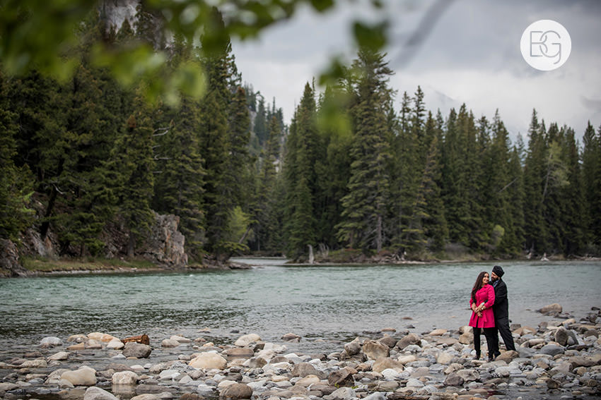 edmonton-east-asian-indian-wedding-photographers-banff-engagement-session-canmore-ravhar-6.jpg