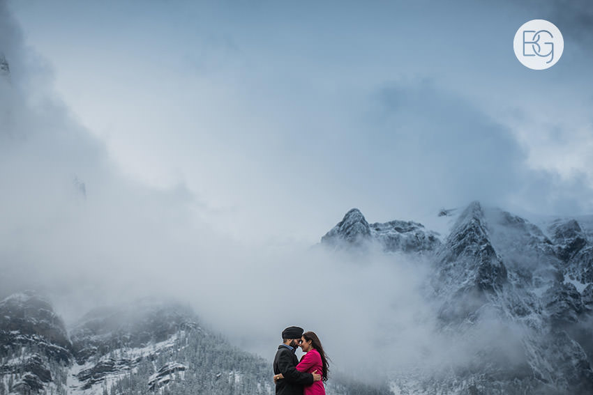 edmonton-east-asian-indian-wedding-photographers-banff-engagement-session-canmore-ravhar-8.jpg