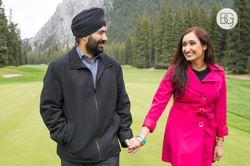 edmonton-east-asian-indian-wedding-photographers-banff-engagement-session-canmore-ravhar-7.jpg