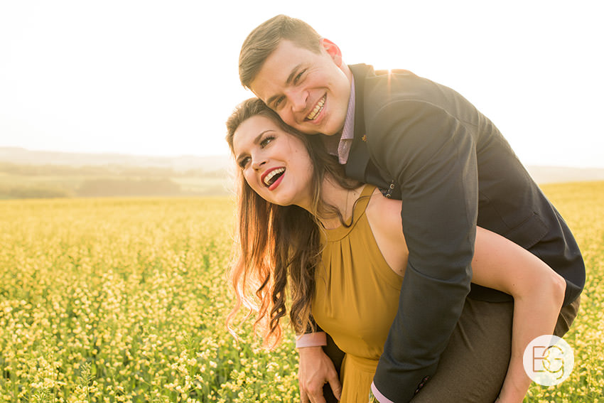 Edmonton_wedding_photographers_engagement_alberta_Katrina_aaron_07.jpg