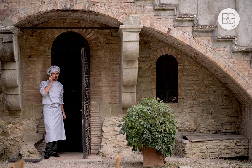 Borgia_castle_destination_wedding_italy_edmonton_best_photographers_ash_jon11.jpg