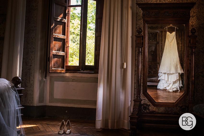 Borgia_castle_destination_wedding_italy_edmonton_best_photographers_ash_jon15.jpg