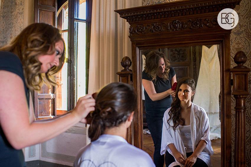 Borgia_castle_destination_wedding_italy_edmonton_best_photographers_ash_jon16.jpg