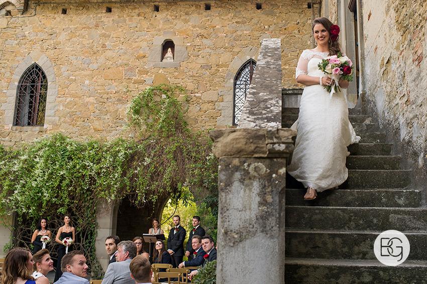 Borgia_castle_destination_wedding_italy_edmonton_best_photographers_ash_jon21.jpg