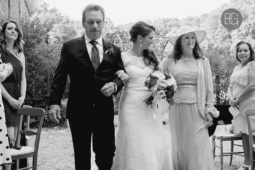 Borgia_castle_destination_wedding_italy_edmonton_best_photographers_ash_jon22.jpg
