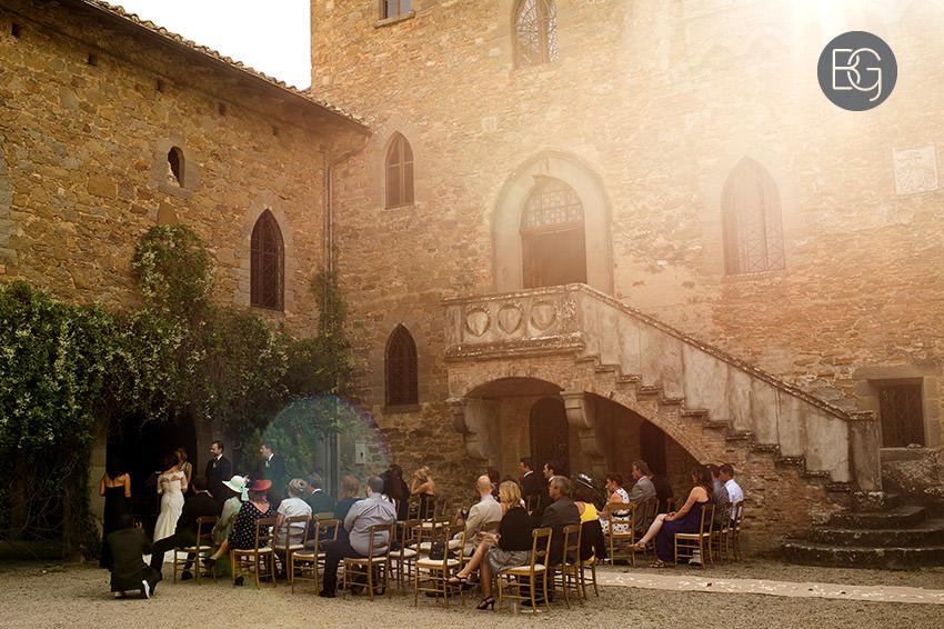 Borgia_castle_destination_wedding_italy_edmonton_best_photographers_ash_jon23.jpg