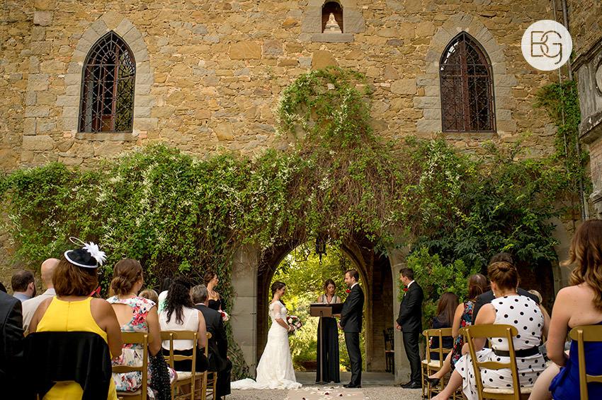 Borgia_castle_destination_wedding_italy_edmonton_best_photographers_ash_jon24.jpg