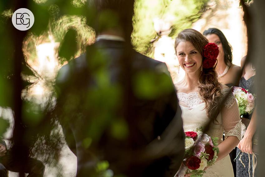 Borgia_castle_destination_wedding_italy_edmonton_best_photographers_ash_jon25.jpg