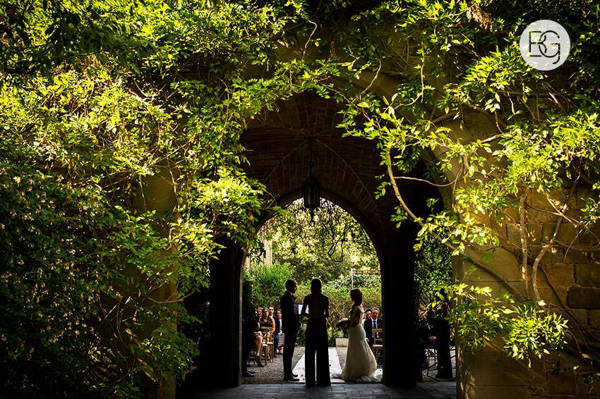 Borgia_castle_destination_wedding_italy_edmonton_best_photographers_ash_jon28.jpg