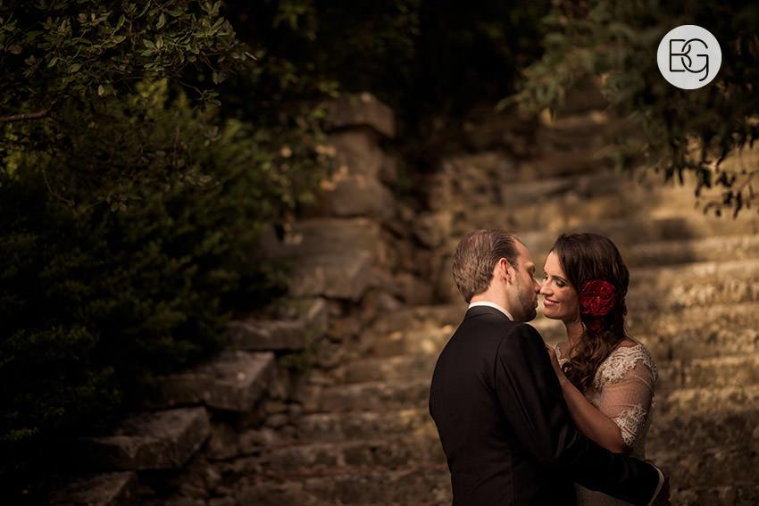 Borgia_castle_destination_wedding_italy_edmonton_best_photographers_ash_jon32.jpg