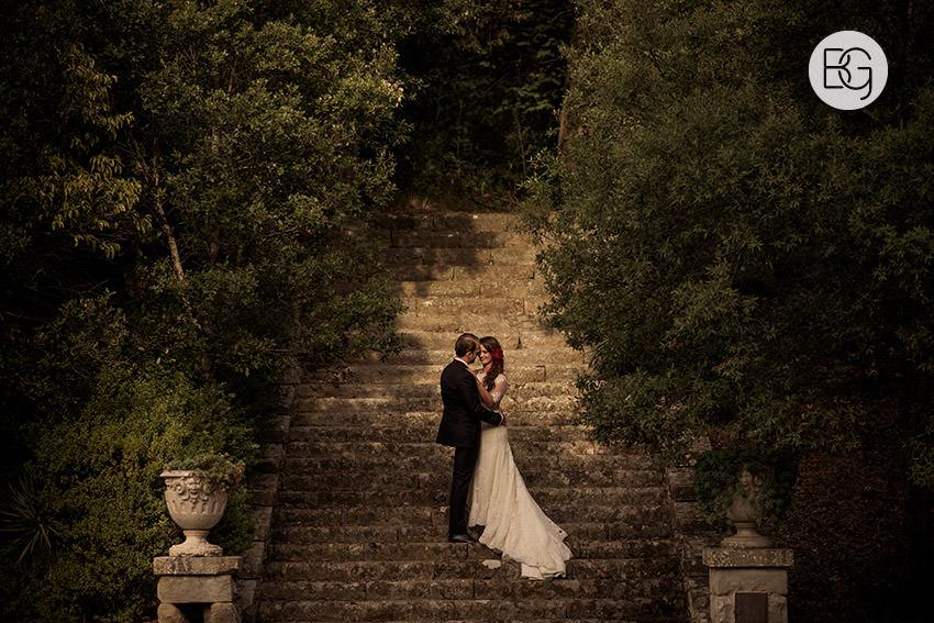 Borgia_castle_destination_wedding_italy_edmonton_best_photographers_ash_jon33.jpg