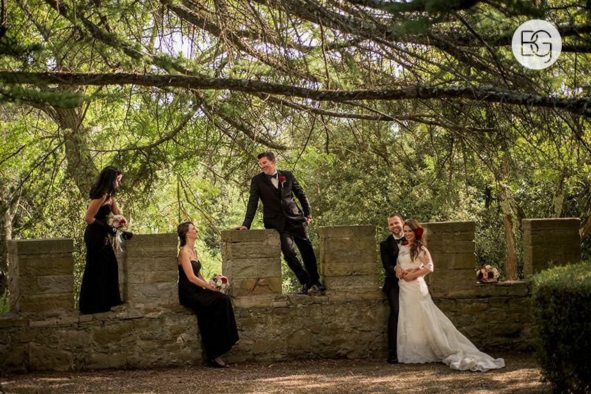 Borgia_castle_destination_wedding_italy_edmonton_best_photographers_ash_jon34.jpg