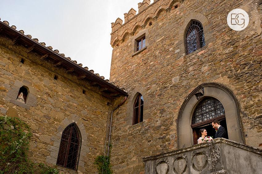 Borgia_castle_destination_wedding_italy_edmonton_best_photographers_ash_jon36.jpg