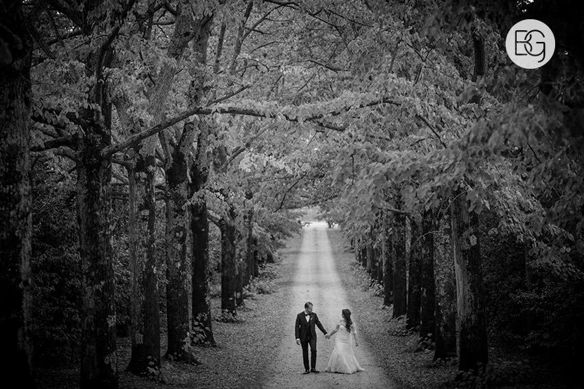 Borgia_castle_destination_wedding_italy_edmonton_best_photographers_ash_jon38.jpg