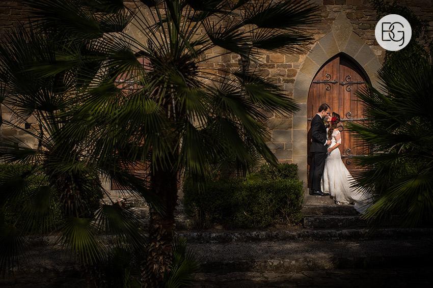 Borgia_castle_destination_wedding_italy_edmonton_best_photographers_ash_jon39.jpg