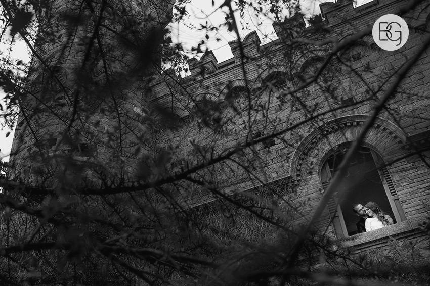 Borgia_castle_destination_wedding_italy_edmonton_best_photographers_ash_jon42.jpg