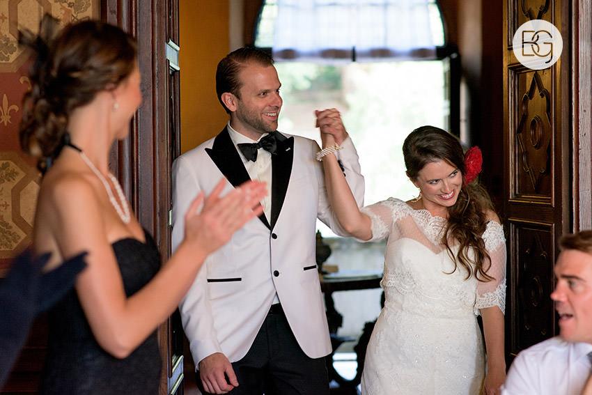 Borgia_castle_destination_wedding_italy_edmonton_best_photographers_ash_jon43.jpg