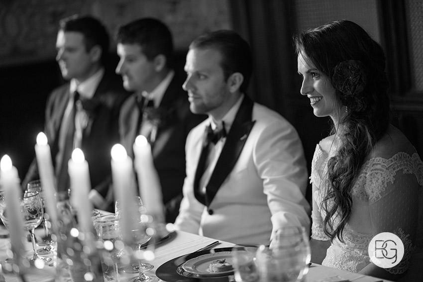 Borgia_castle_destination_wedding_italy_edmonton_best_photographers_ash_jon44.jpg