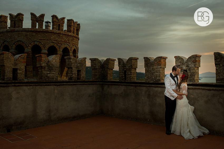 Borgia_castle_destination_wedding_italy_edmonton_best_photographers_ash_jon47.jpg