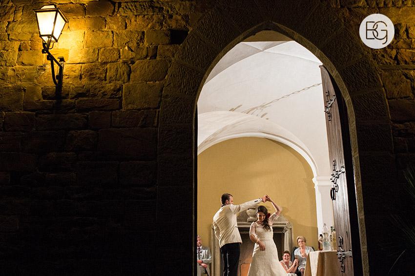 Borgia_castle_destination_wedding_italy_edmonton_best_photographers_ash_jon49.jpg