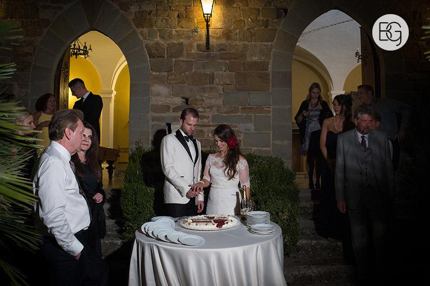 Borgia_castle_destination_wedding_italy_edmonton_best_photographers_ash_jon51.jpg