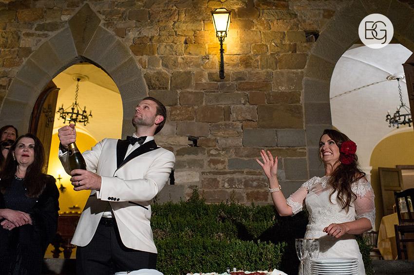 Borgia_castle_destination_wedding_italy_edmonton_best_photographers_ash_jon52.jpg