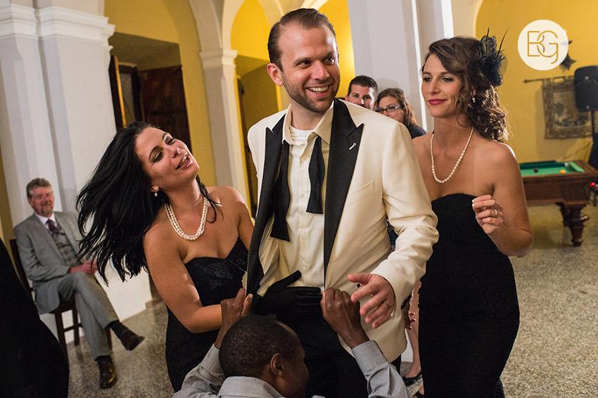 Borgia_castle_destination_wedding_italy_edmonton_best_photographers_ash_jon55.jpg