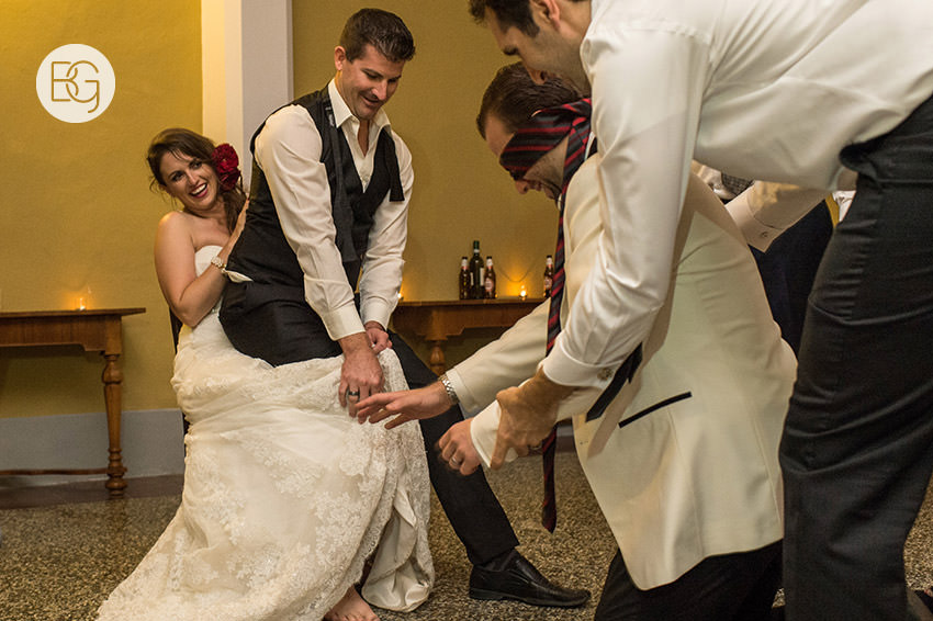 Borgia_castle_destination_wedding_italy_edmonton_best_photographers_ash_jon56.jpg