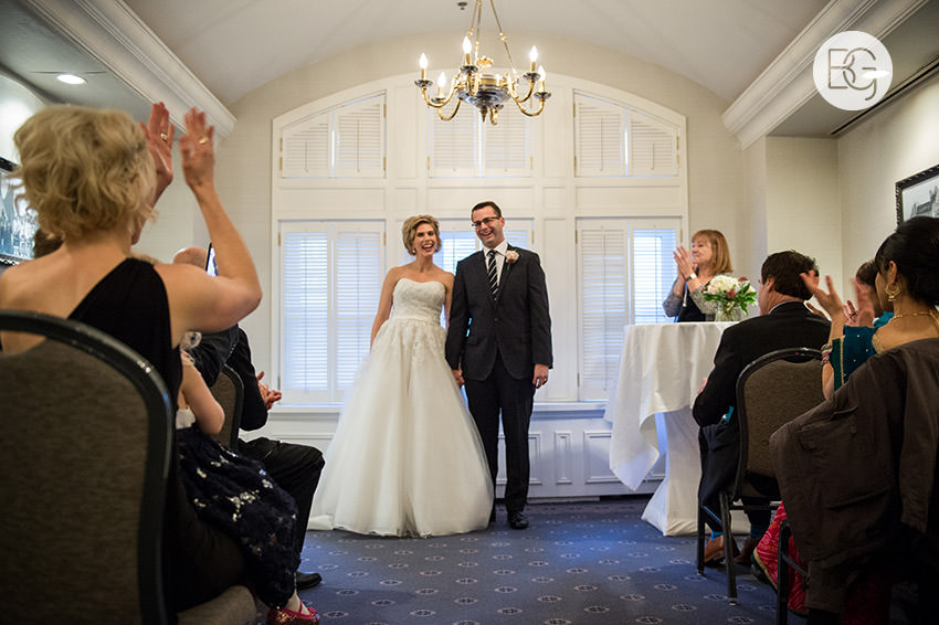 Fairmont_hotel_macdonald_wedding_courtney_john_photographer_10.jpg