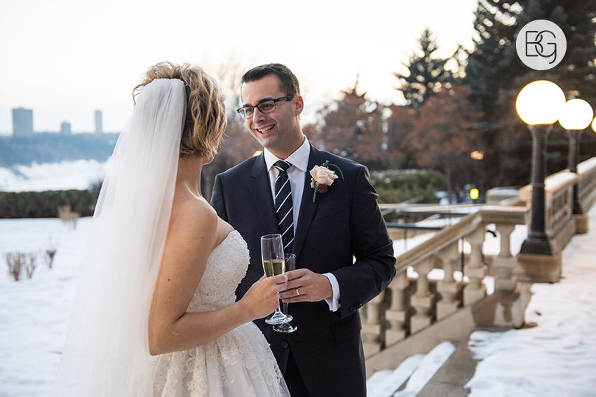 Fairmont_hotel_macdonald_wedding_courtney_john_photographer_15.jpg