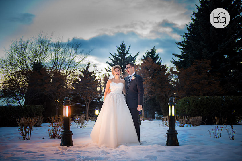 Fairmont_hotel_macdonald_wedding_courtney_john_photographer_18.jpg