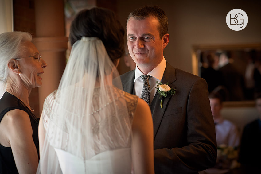 Edmonton_wedding_photographer_rachel_brian_Sabor_reception_11.jpg