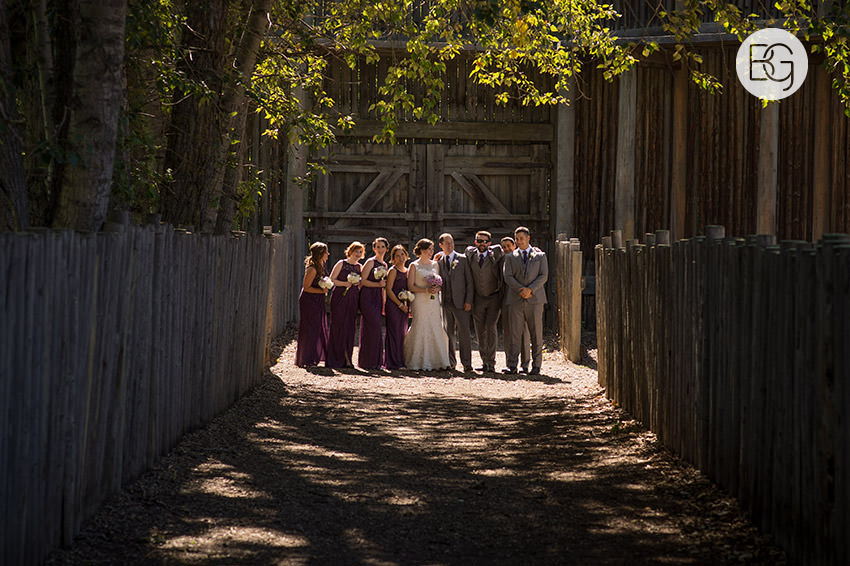 Fort_edmonton_park_wedding_photos_kim_andre_20.jpg