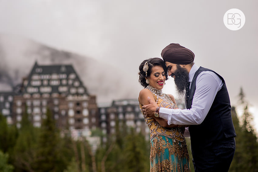 Banff_Canmore_east_indian_sikh_wedding_jessiejaspreet_18.jpg