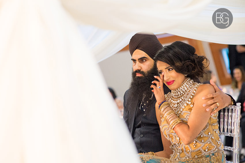 Banff_Canmore_east_indian_sikh_wedding_jessiejaspreet_27.jpg