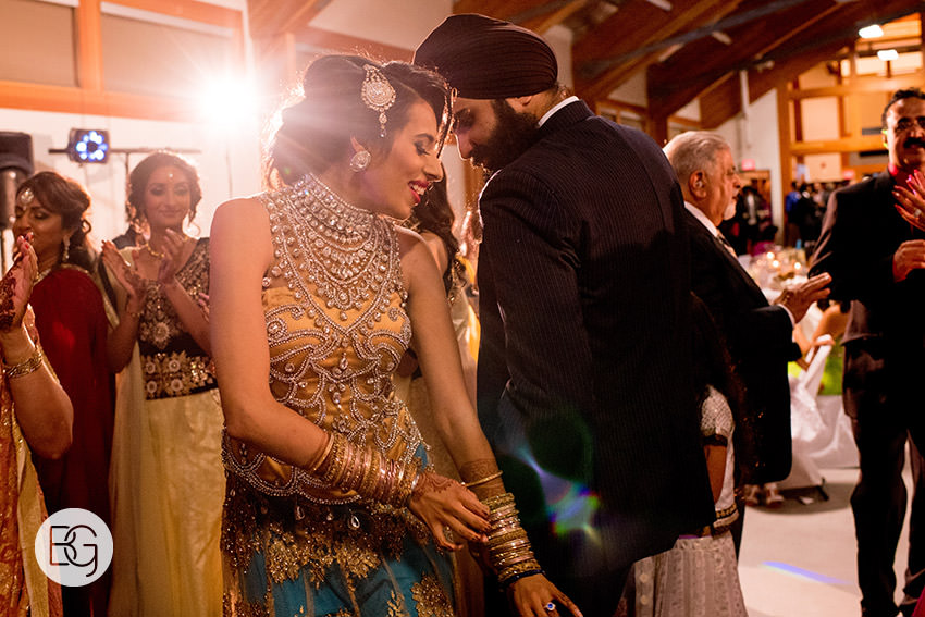 Banff_Canmore_east_indian_sikh_wedding_jessiejaspreet_30.jpg
